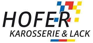 Hofer Karrosserie & Lack GmbH